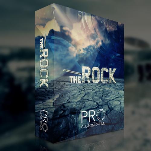 TheRock - BG