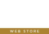 PRO Custom Drums Web Store